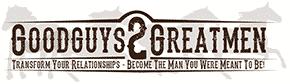good_guys_small_logo