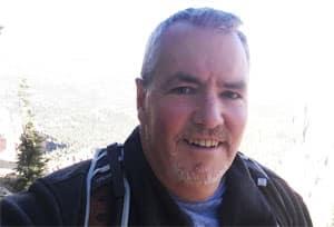 Dennis Collins